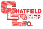 Chatfield Lumber Co