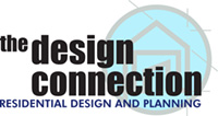 The Design Connection