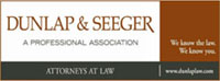 Dunlap & Seeger