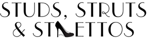 studs-struts-stilettos