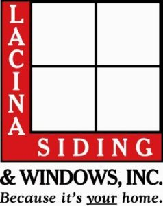 Lacina Siding & Windows