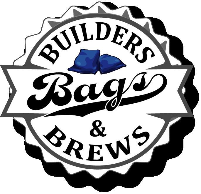 Builders, Bags & Brews